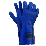 Gants de protection en PVC JACKFIELD 90-6612