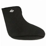 Bas isolant NEO SOX NEOPRÈNE A0962B11