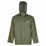 Manteau imperméable Norseman de VIKING 3125J
