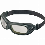 Lunette de protection JACKSON WILDCAT clair TTT946