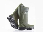 Botte de protection BEKINA Thermolite Z090GG