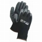 Gants de protection en tricot avec enduit de latex Viking Thermo