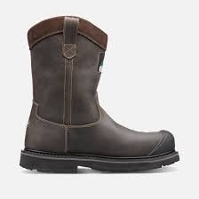 BOTTE KEEN TACOMA WELLINGTON XT BRUNE