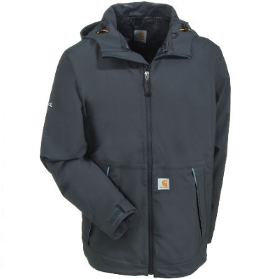JACKET CARHARTT FORCE EQUATOR SHADOW