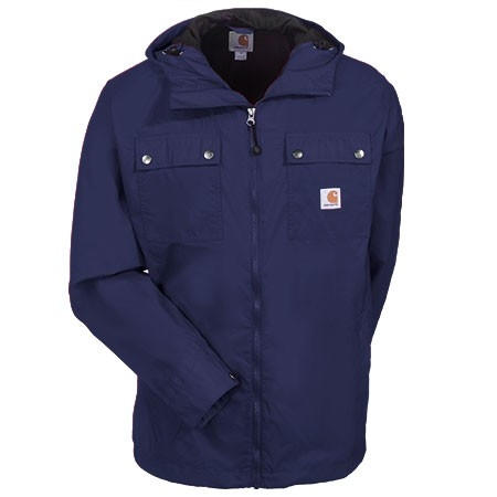 MANTEAU ROCKFORD MARINE GR LARGE