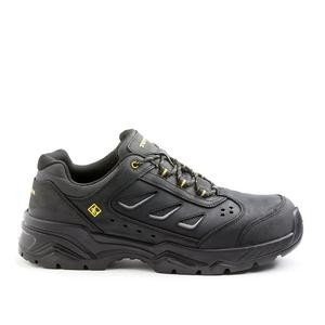 SOULIER TERRA ARROW EVO TRAILRUNNER