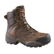 BOTTE WOLVERINE GROWLER BRUNE 8 PO CSA