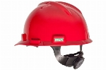 Casque de protection MSA V-Guard