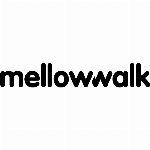MELLOW WALK FOOTWEAR INC.