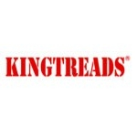 KINGTREADS