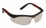 Lunette de protection TORNADO F5 Series T5750