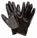 Gants Méga Grip KINGTREADS 890601-112