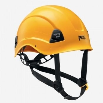 Casque de protection PETZL VERTEX BEST A10B