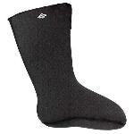 """Bas isolant NEO SOX Neoprène 12"""" A0963B11"""
